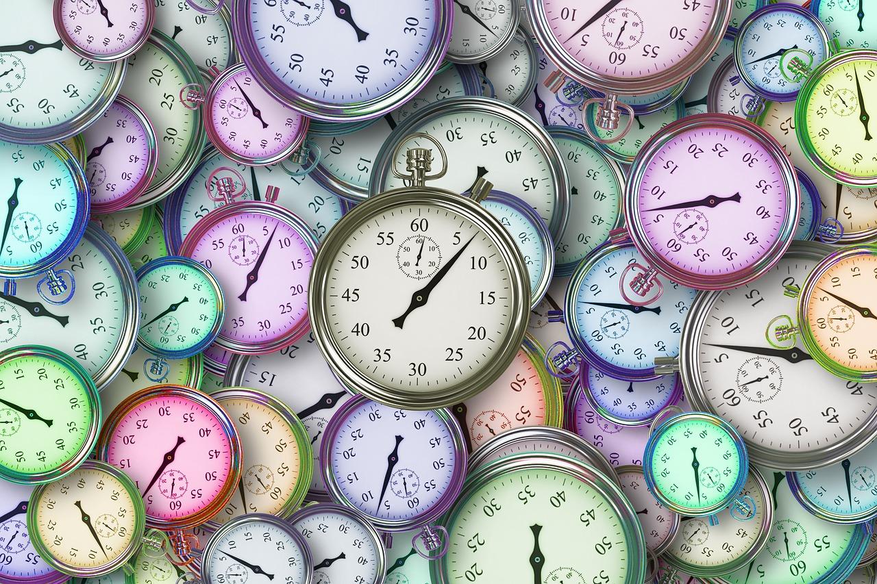 How Time Tracking Apps Improve Your Productivity - OXxLWF2ndVnC6gP5KH8USSx4FgQPUtE3Ydf0KpAqOzGzgWc4bxV 7HFPKifGYgRiYn8O1olgtBaGs2wrJ8aEsTwVBP3R3sne40ya VO84SW7JwwjeNlyenjgdTEGIvLwy8BJdWcz