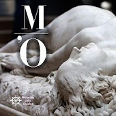 Musee Orsay Visitor Guide