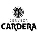 Logo for Cerveza Cardera