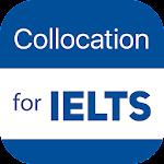 IELTS Collocations 1.0.9