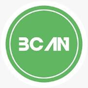 BCAN info