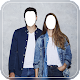 Download Couple Jacket Style Photo Editor For PC Windows and Mac