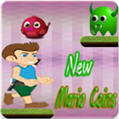 Download Mario Coins APK to PC