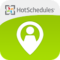 HotSchedules Recruit icon