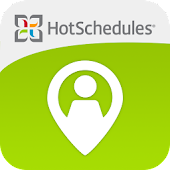 HotSchedules Recruit