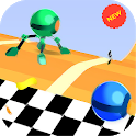Guide for Rolly Legs Game New icon