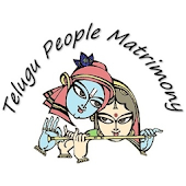 Telugu People Matrimony