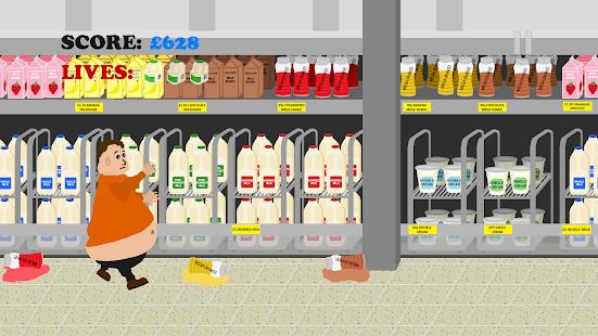 Supermarket-Jumper 8