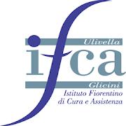 IFCA Ulivella e Glicini