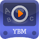YBM 동영상 영문법 Mastery icon