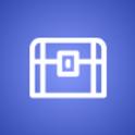 Password´s Case icon