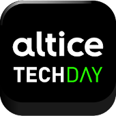 Altice TechDay