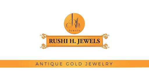 Приложения в Google Play – Antique <b>Jewelry</b> Online Catalog App ...