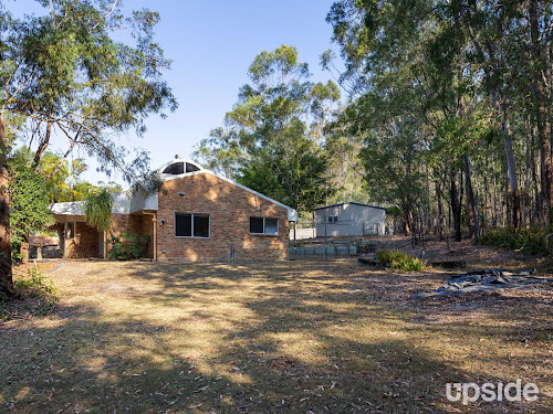 Photo of property at 121 Castle Hill Drive, Gaven 4211