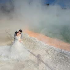 Wedding photographer Kent Teo (kentteo). Photo of 10.10.2015