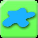 OnlinePools icon