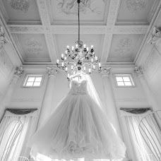 Wedding photographer Aleksandr Dal Cero (dalcero). Photo of 04.08.2015
