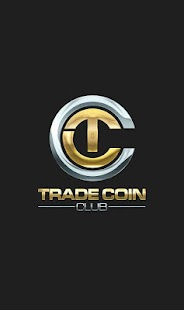 Trade Coin Club (TCC)- screenshot thumbnail