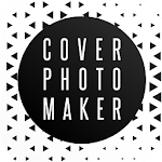 Cover Photo Maker - Banners & Thumbnails Designer 1.5