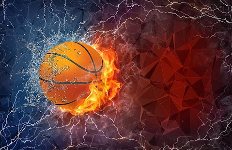 awesome basketball wallpapers unpixelated - photo #27