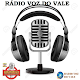 RADIO VOZ DO VALE ADRIANOPOLIS Download on Windows