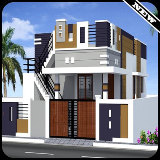 Download Floor Plan Creator On PC & Mac With AppKiwi APK