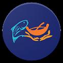 Blue Grotto icon