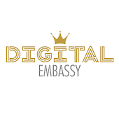 Digital Embassy