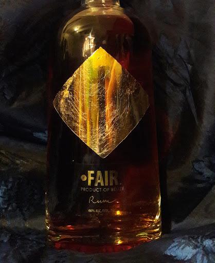 fair3
