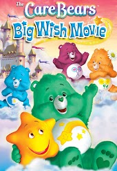 Care Bears Big Wish Movie