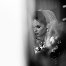 Wedding photographer Malnev Roman (ramzess). Photo of 29.07.2015
