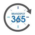 BrandSpot365: Business Marketing & Festival Images icon