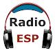Download Radio Spain + 30,000 World Radio For PC Windows and Mac