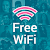 Free WiFi Passwords and Hotspots by Instabridge file APK for Gaming PC/PS3/PS4 Smart TV