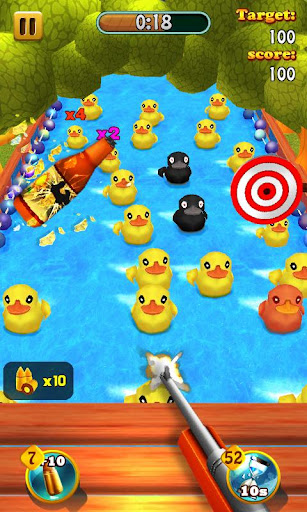 Amusement Arcade 3D  screenshots 6