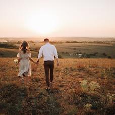 Wedding photographer Tatyana Pilyavec (TanyaPilyavets). Photo of 16.08.2017