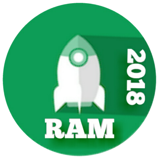 Your Ram Booster (Premium) APK Cracked Download