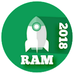 Your Ram Booster (Premium) Icon