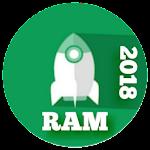 Your Ram Booster (Premium) Icon