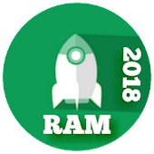 Your Ram Booster (Premium)