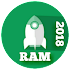 Your Ram Booster (Premium)1.3 (Paid)