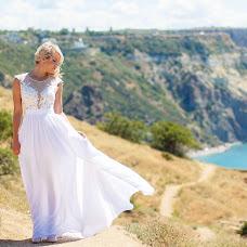 Wedding photographer Viktoriya Avdeeva (Vika85). Photo of 25.12.2017