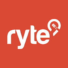 Ryte Download on Windows