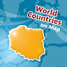 pl.paridae.app.android.timequiz.worldcountriesonmap