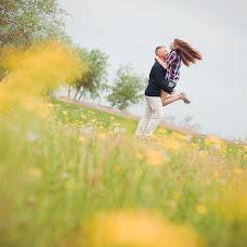 Wedding photographer Artem Krasnyuk (ArtyomSv). Photo of 18.05.2015