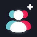 TikFamous - Boost Followers, Likes and Fans icon