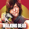 The Walking Dead No Man's Land vesion 1.10.0.90