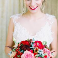 Wedding photographer Egor Barbatunov (Barbatunov). Photo of 20.01.2017