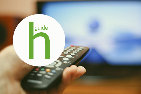 download guide hulu watch stream movie for pc