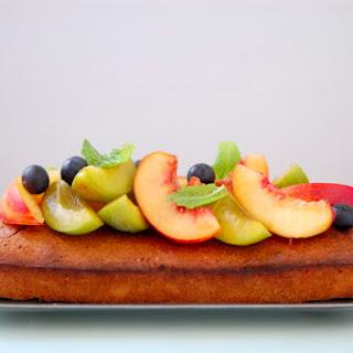 Tutti Frutti.